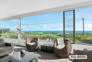 59 Constantine Avenue, St Andrews Beach, Vic 3941