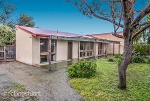 72B Elizabeth Avenue, Capel Sound, Vic 3940