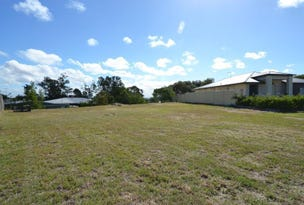 Lot 20, 20 Earlsfield Street, Biloela, Qld 4715