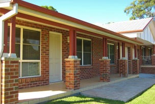 9/11 Aintree Close, Charlestown, NSW 2290
