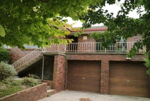 96 Oliver, Glen Innes, NSW 2370