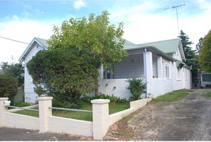 2/15 Leichhardt Street, Katoomba, NSW 2780