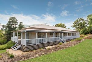 3 Dowd Road, Healesville, Vic 3777