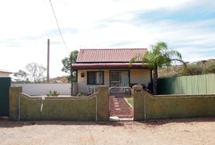212 Ryan Street, Broken Hill, NSW 2880