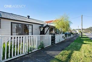 1040 Ridgley Highway, Ridgley, Tas 7321