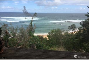 4/60 Kalakau Avenue, Forresters Beach, NSW 2260