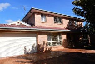 19 Black Diamond Place, Bulli, NSW 2516