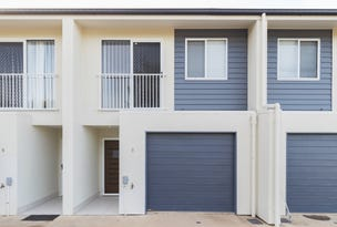5/10 Menzies Court, Moranbah, Qld 4744