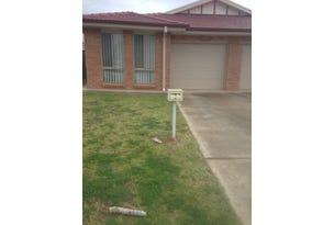 72B Close Street, Parkes, NSW 2870
