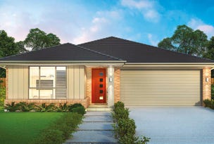 Lot 90 Magnolia Boulevard, Dubbo, NSW 2830