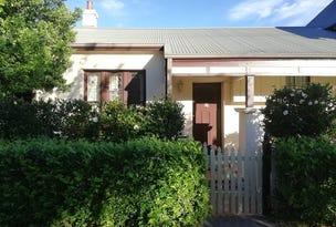 2/32 Kitchener Road, Artarmon, NSW 2064