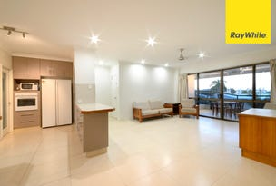 4/2 Eshelby Drive, Cannonvale, Qld 4802