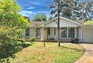 10 John Cleland Drive, Beaumont, SA 5066