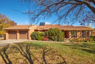 3 Dowsley Place, Chisholm, ACT 2905