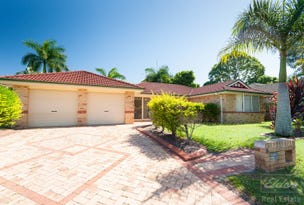 6 Sorbonne Close, Sippy Downs, Qld 4556