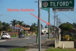 7A Tilford Place, Morley, WA 6062