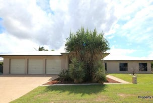 7 Baxendell Place, Bushland Beach, Qld 4818