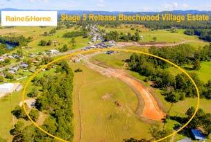 LOT 243 Beechwood Village Estate, Beechwood, NSW 2446