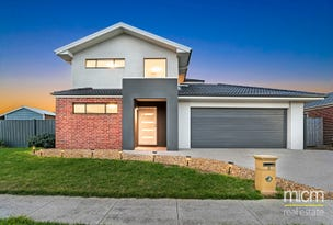 3 Anchor Crescent, Point Cook, Vic 3030