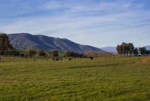5/2412 Murray Valley Hwy, Cudgewa, Vic 3705