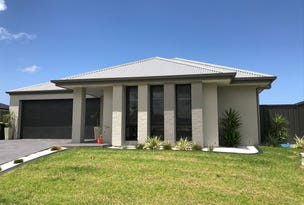 30 McCullough Street, Cooranbong, NSW 2265