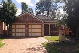 25 Brickendon Avenue, Mardi, NSW 2259