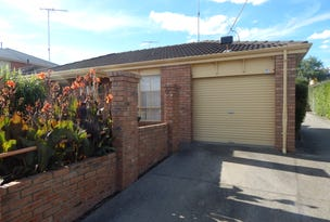 1/15 Mundy Street, Geelong, Vic 3220