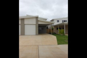Unit 12/47 MacDonald Flat Road, Clermont, Qld 4721