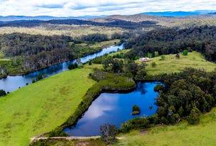 9275 Princes Highway, Tilba Tilba, NSW 2546