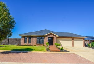 9 Sugargums Drive, Moama, NSW 2731