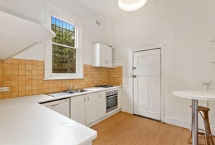 10 Newburgh Place, Hawthorn East, Vic 3123