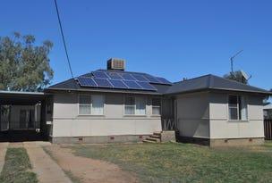 17 Kogil Street, Narrabri, NSW 2390