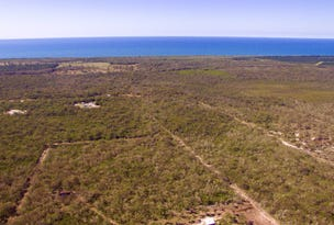 Lot 10 Lindy Drive, Rules Beach, Qld 4674