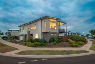 29 The Rise, Portarlington, Vic 3223