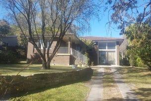 16 Buena Vista, Woodford, NSW 2778