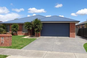 16 Thornley Court, Sale, Vic 3850