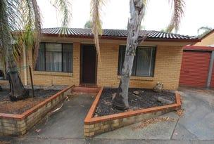 2/512 Hill Street, West Albury, NSW 2640