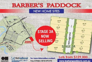 Lot 65-74, 00 Mayflower Circuit Stage 3a Barber's Paddock, Moama, NSW 2731