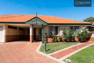 9/9 Malone St, Willagee, WA 6156