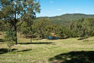Lot 7, Scenic Drive, Silver Ridge, Qld 4352