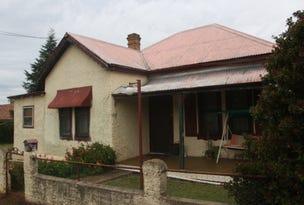 37 Herbert Street, Gulgong, NSW 2852