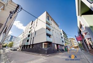 G03/8-10 Vale Street, North Melbourne, Vic 3051