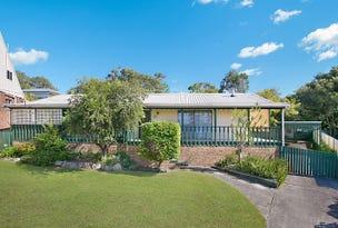 4 Azalea Close, Lake Munmorah, NSW 2259