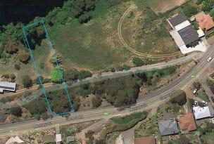 19 Glenora Road, New Norfolk, Tas 7140