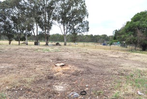 Lot 67 Pinkstone Avenue, Cootamundra, NSW 2590