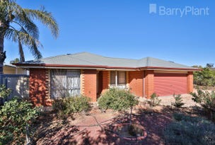 227 Channel Road, Merbein, Vic 3505