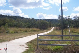 L 2, 3 & 4 Camilleris Road, Devereux Creek, Qld 4753