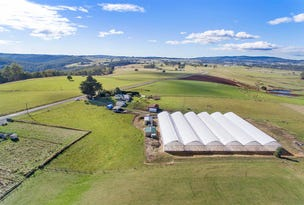 133 Nowhere Else Road, Barrington, Tas 7306