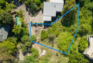 11  Rowan Lane, Merewether, NSW 2291