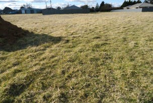 Pine Grove Lot 17 McIntosh Road, Crookwell, NSW 2583